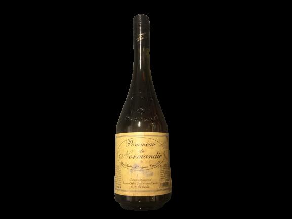 Pommeau de Normandie 75cl