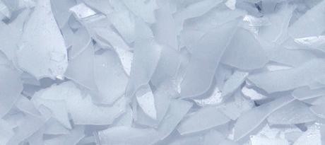 Sac de glace paillettes (non alimentaire) (12 kgs)