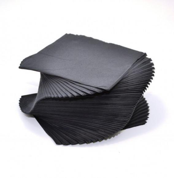 Serviettes papier de qualité