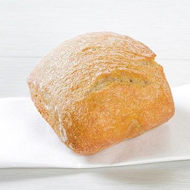 Petit pain supplémentaire